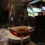 炭焼き&ワイン ドリフト - ロゼ