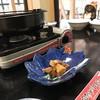 魚松 - 料理写真: