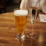 小樽バイン -
