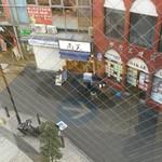 103409746 - 南天 本店 駅コンコースから見えます