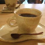 コハル カフェ -