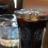 待夢里 - ドリンク写真:アイスコーヒー