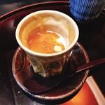 懐石料理 三木 - 料理写真: