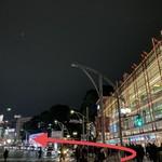 あなたの心に残る シンガポール キッチン&バーHOLIC - 道なりにまっすぐ。