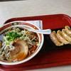 中華食堂 一番館 東陽町店