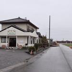 ママーズ キッチン ムラマサ - 弥富市稲荷かつやの裏にあります