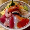 すし玉 - 料理写真: