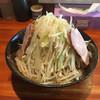 Ramenume - 料理写真: