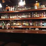 103426752 - こういうのを見ると、                       お酒が飲めるようになりたいです。                       どこかに神龍いませんかね。                       中華街ならいてもおかしくないですよね。