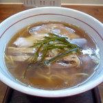 10343842 - しき麺
