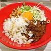 麺屋 TAKA - 料理写真:麺屋 TAKA