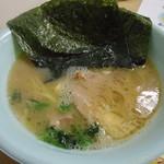 とんぱた亭 - 料理写真:今日のお昼