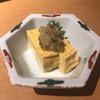 柿ざわ - 料理写真: