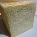 アンキュイ - 食パン