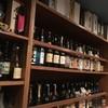 ハナヤ食堂 - ドリンク写真: