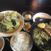 中華料理 光城 - 料理写真: