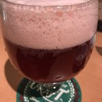 COOL BEER CRAFT -