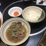 瓢亭鮨和風料理 -