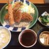 Katsumasa - 料理写真: