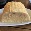 ヨッシャ食堂 - 料理写真:玉子焼♡¥200