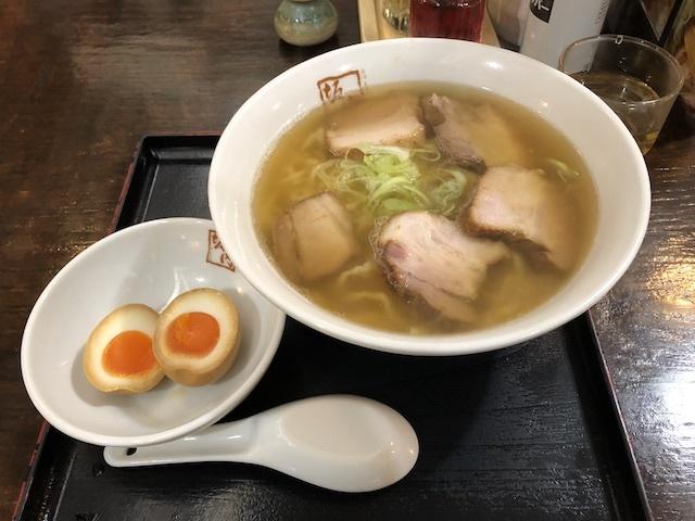 喜多方 ラーメン 東京