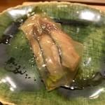 おけい鮨 -
