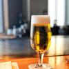 嘉門 - ドリンク写真:生ビールはホッとする一口