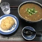 麺八 - 料理写真: