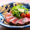 Cucina Serale - 料理写真: