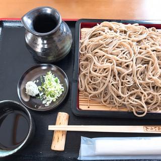 らいうん - 料理写真: