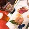 Jidorinosatoeirakusou - 料理写真:定食のセット