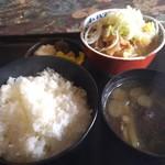 とど松 - 料理写真: