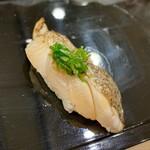103493285 - タチウオ(東京湾)