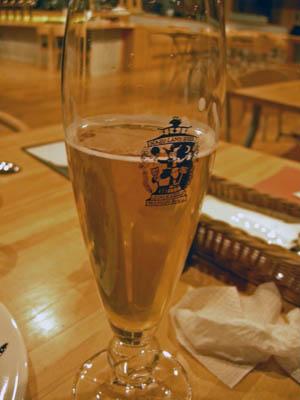 那須高原ビール name=