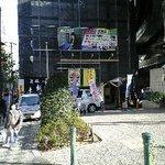 元祖 紙やき ホルモサ - PA0_0176.jpg