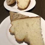 103511069 - 自家製パン