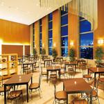 Cafe53 -
