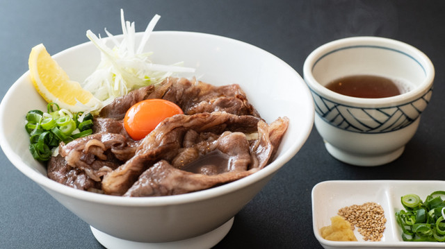 花は咲く 若松河田店>