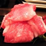 隠ハイド 希SAKU -