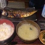 Echigoyayasokichi -