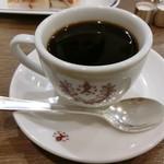 103526032 - コーヒー