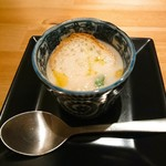 103529052 - すり流のスープ