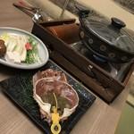 103530912 - 蟹鍋