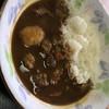 富士焼肉 - 料理写真: