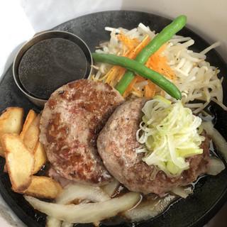 肉のはせ川 福山新涯店