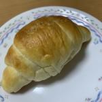 パン・ド・プルーブ - 塩パン