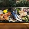 武寿司 - 料理写真: