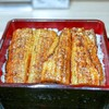 たこつぼ - 料理写真:■うな重 4104円