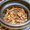 agomeshiueno - 料理写真:☆穴子ご飯