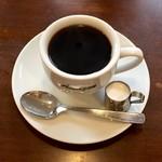 103545390 - ブレンドコーヒー